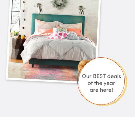 Find all the best deals on furniture and decor with free shipping on Cyber  Monday orders over  49  There s no place like Wayfair for Cyber Monday deals. Cyber Monday Deals   Wayfair   Wayfair