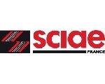 Sciae