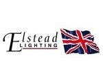DO NOT USE Elstead Lighting