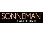 Sonneman