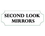 Second Look Mirrors