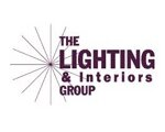 The Lighting Interiors Group