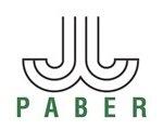 Paber SRL