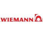 Wiemann