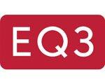 Eq3 Allmodern