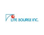 Lite Source