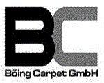 Boeing Carpet GmbH