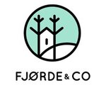 Fjørde & Co