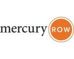Mercury Row®