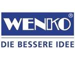 DO NOT USE Wenko