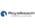 Royalbeach