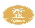 TK Classics
