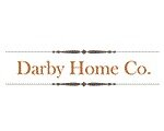 Darby Home Co®