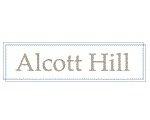 Alcott Hill®