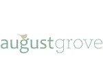 August Grove®