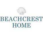 Beachcrest Home