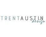 Trent Austin Design®