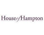 House of Hampton