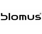 DO NOT USE Blomus