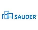 Sauder