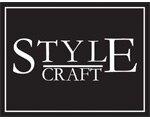 StyleCraft Home