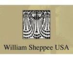 William Sheppee