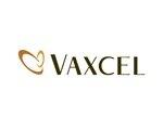 Vaxcel