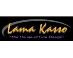 Lama Kasso