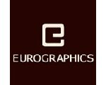 DO NOT USE Eurographics