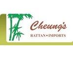 Cheungs