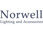 Norwell Lighting