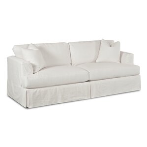 Coastal Living Room Furniture Joss Amp Main