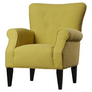 accent chairs joss u0026 main - Arm Chairs