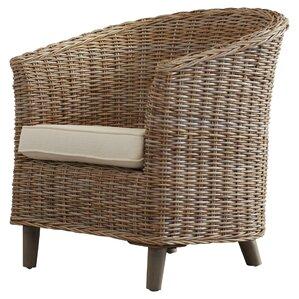 Chairs Joss Amp Main