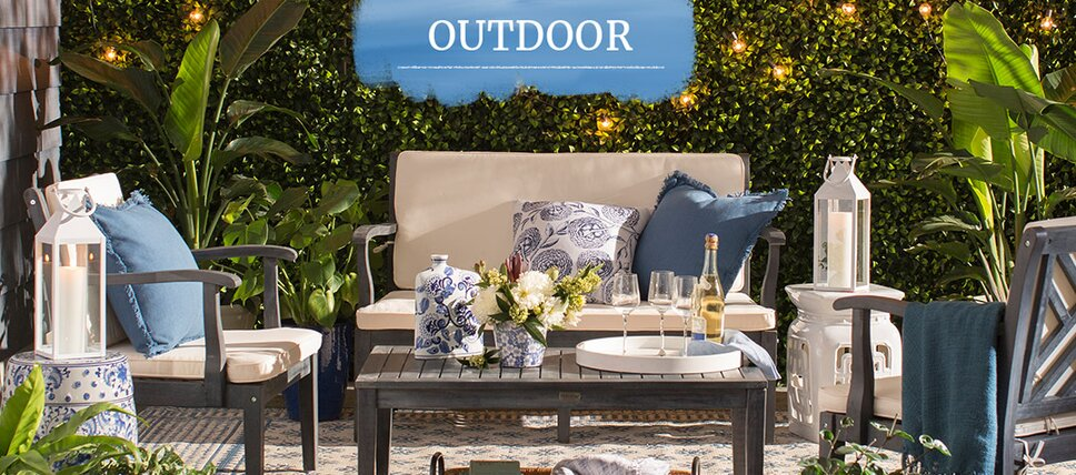 Lovely Outdoor Furniture Deals