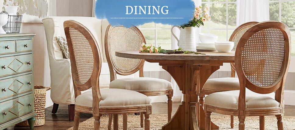 Dining Room Deals | tlzholdings.com