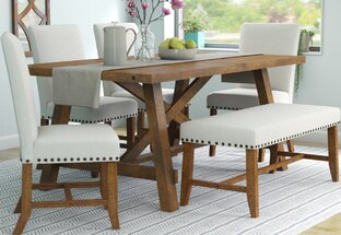 UP TO 70 OFF Dining Room Upgrades