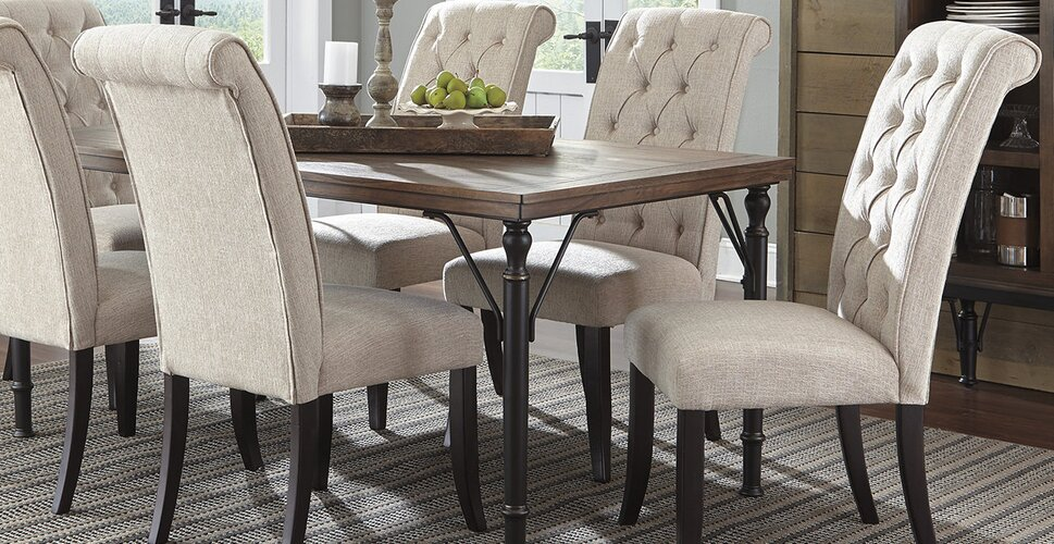 living room furniture youll lovewayfair - Living Room And Dining Room Sets