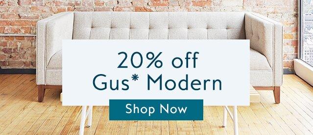 https://www.allmodern.com/brand/bnd/gus-modern-c75979.html