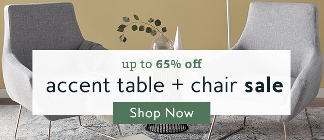 https://www.allmodern.com/deals-and-design-ideas/accent-furniture