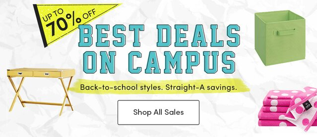 https://www.wayfair.com/deals/back-to-campus-sale