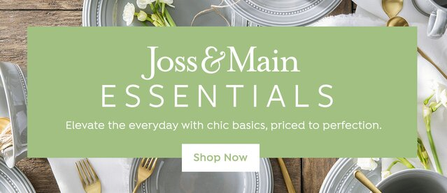 https://www.jossandmain.com/home/cat/joss-main-essentials-c1869815.html