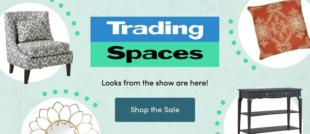 https://www.wayfair.com/daily-sales/Trading-Spaces-Integration~E130232.html