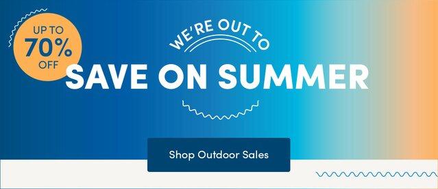 https://www.wayfair.com/daily-sales/outdoor-sale