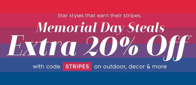 http://www.jossandmain.com/daily-sales/memorial-day-sale