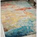 Astoria Grand Barrie Sealife Area Rug Amp Reviews Wayfair Ca