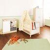 Pinolino 3-tlg. Kinderzimmer-Set Florian breit groß