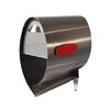 Special Lite Products Titan Post Mounted Mailbox Amp Reviews
