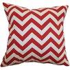 The Pillow Collection Xayabury Cotton Throw Pillow