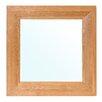 Alpen Home Millais Premium Square Mirror